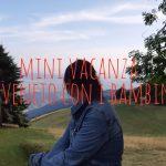Mini vacanza in Veneto con i bambini