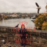 Cosa vedere a Praga con i bambini